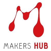 makers hub logo cliente Fratelli Gussoni